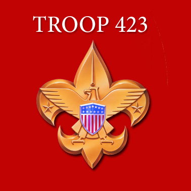 Troop 423 | Plainview-Old Bethpage, NY | Theodore Roosevelt Council, BSA